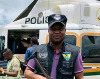 What The Law Says: Are police allowed to recover debt as DCP Kyari did for Hushpuppi's friend?