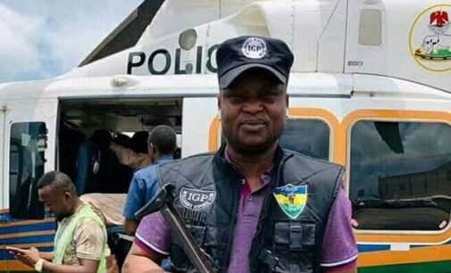 Hushpuppi case: Pressure group consults US law firms to defend DCP Kyari