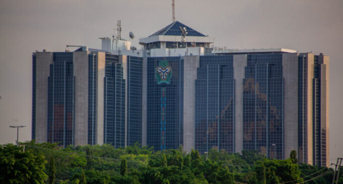 Report: CBN directs banks in Niger to continue strike amid tax crisis