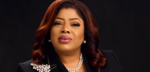 Here's why Fidelity Bank is the trusted financial partner for Nigerian SMEs