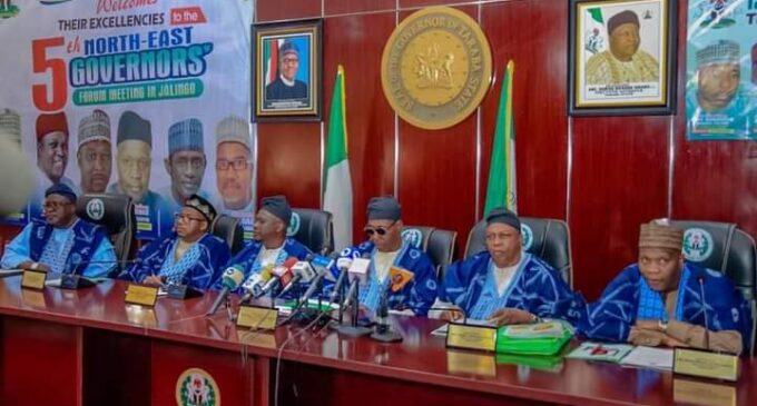 2023: The north on a pedestal (1)