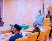 FEC approves N7.4bn for new vaccine lab, HIV test kits