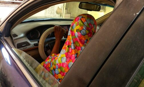 FAKE NEWS ALERT: Kano NOT planning to ban women from driving