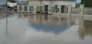 ALERT: 28 states, FCT to experience 'more devastating' floods in August
