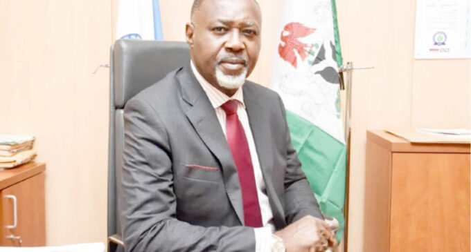 George Moghalu asks court to delist Andy Uba as APC candidate for Anambra guber poll