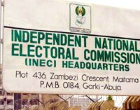 SCAM ALERT: INEC warns against fake recruitment adverts on social media