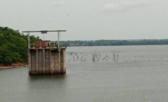 INSIDE STORY: Despite immense potential, Ikere Gorge Dam has been left to rot
