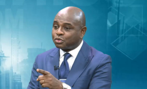 'Restructuring has already begun by force' — Moghalu backs Rivers VAT ruling