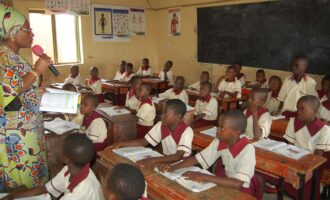 UNICEF lists Kaduna as priority state for education intervention