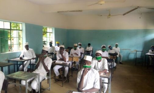 Kano makes NIN compulsory for students of government secondary schools