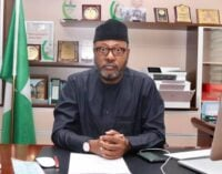 FACT CHECK: Can 85m Nigerians lose their jobs as claimed by minister of science?