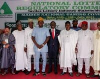 FG mulls central monitoring system for gaming industry