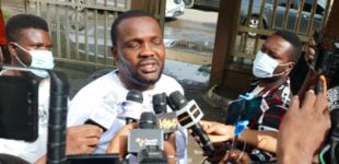 Lagos to prosecute Yomi Fabiyi over movie on Baba Ijesha case