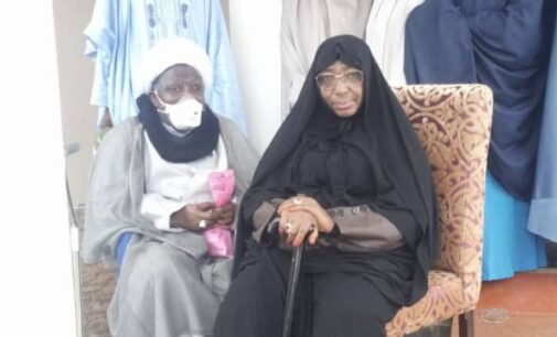 'They have no case to answer' — court frees El-Zakzaky, wife