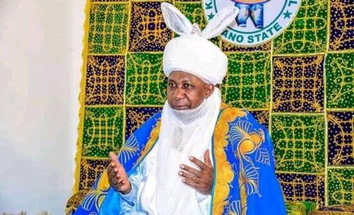 Kano emir suspends village head for selling land to Fulani herdsmen