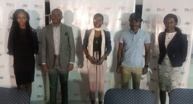 NGOs: African countries need youths to achieve SDGs