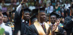 Job offer not needed for visa as UK woos graduates of top varsities