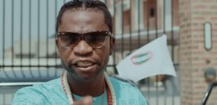 Tiwa Savage released sex tape by herself to stay relevant, Speed Darlington claims