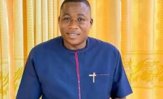 EXPLAINER: Lawyer claims Igboho can't be extradited from Cotonou — but what does the law say?