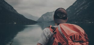Five reasons you should travel in your 20's