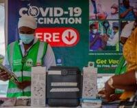 SGF: FG will soon make COVID vaccination mandatory for civil servants