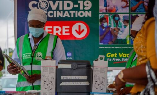 COVID: FG targets universities, shopping malls, sports centres for mass vaccination