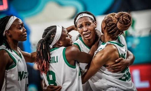 Tokyo Olympics: Like D'Tigers, D'Tigress bow out after losing ALL three games