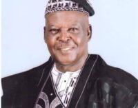 Lagos PDP chairman dies of COVID-19 complications