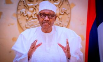 Buhari to address world leaders at UN general assembly