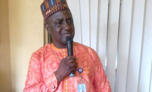 Bandits abduct Niger state commissioner of information