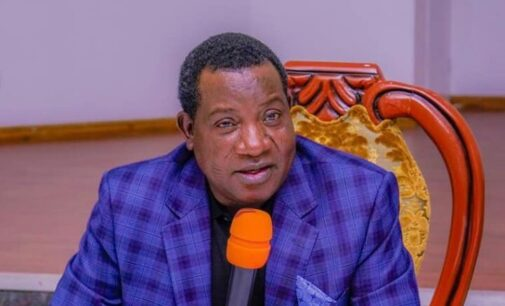 Lalong 'furious' over fresh attack, reimposes 24-hour curfew on Jos North