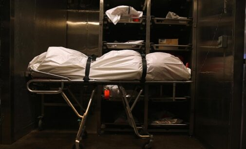 EXTRA: How UNICAL student fled after seeing friend's corpse in anatomy class