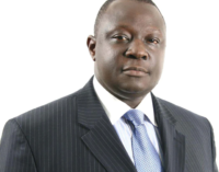 Olufemi Abegunde, Deloitte West Africa deputy chair, dies of COVID-19 related illness