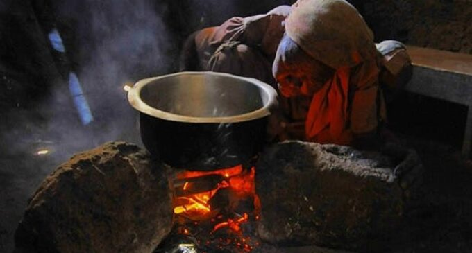 Climate Watch: Nigeria to develop clean cooking policy