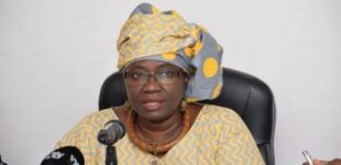 Senegal seeks partnership with Nigeria to develop its petroleum sector