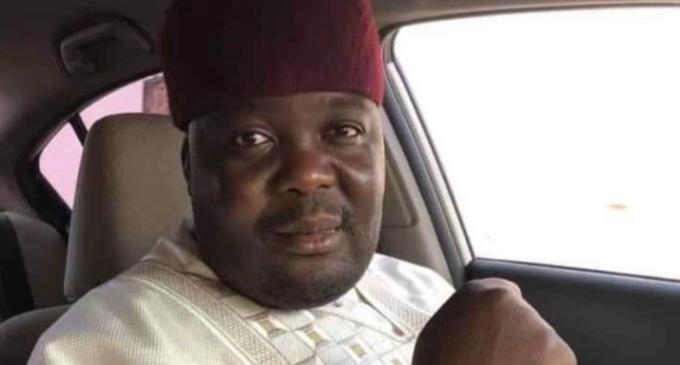My slain son's life not better than any Nigerian's, says Bala Na'Allah