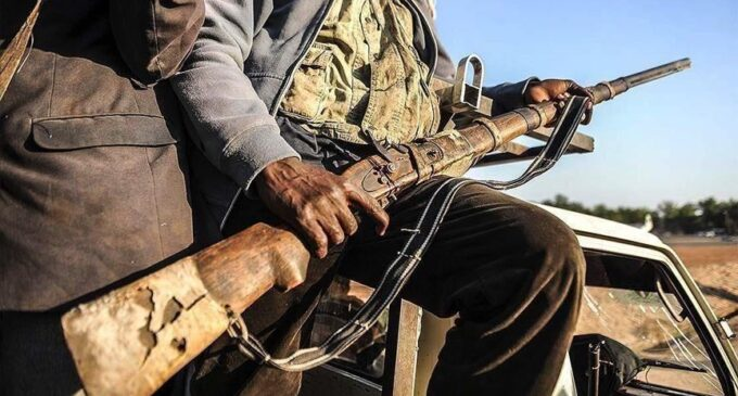 Nine corpses recovered after fresh bandits' attack in Kaduna