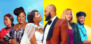De Wedding Gift, Bell Bottom… 10 movies you must see this weekend