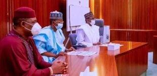'APC rewards enemies' — Joe Igbokwe reacts to Fani-Kayode's defection
