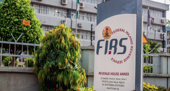 Rivers takes FIRS to supreme court over VAT collection