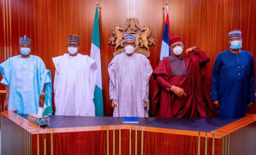 Fani-Kayode joins APC, says he helped facilitate defection of three governors from PDP