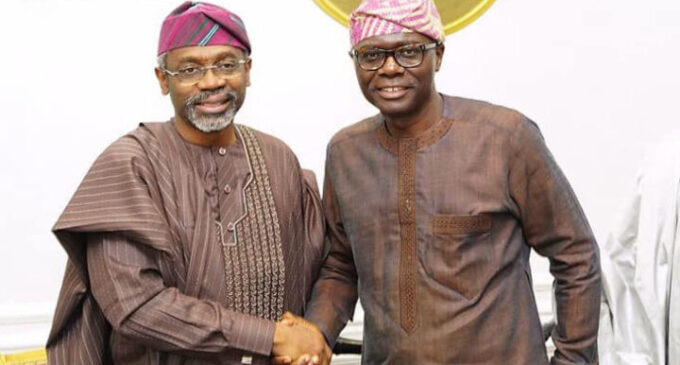 Gbaja: I have no plan to contest for Lagos guber poll — Sanwo-Olu deserves second term