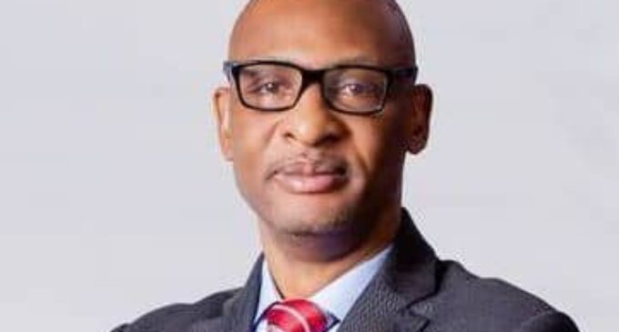 Olufemi Awoyemi to lead conversation as The Alvin Report hosts webinar on forex crisis
