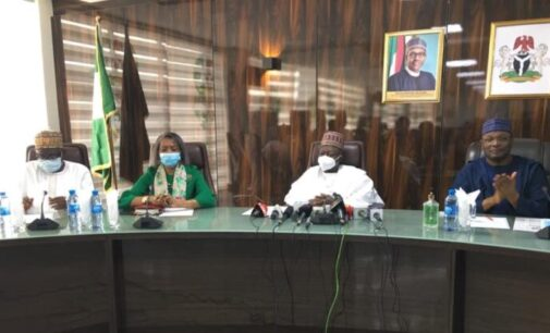'It's to clean up voter register' — INEC asks NPC to provide data on deceased Nigerians