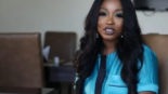BBNaija isn't a scripted movie but a social experiment, says Jackie B