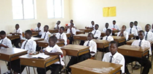 Lagos adopts N35k as boarding fee for model colleges — after N15k reduction