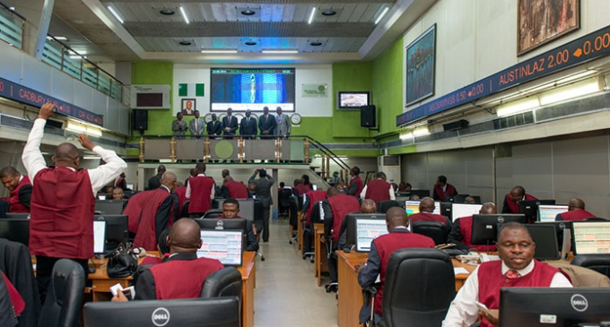 NGX: New equity-based incentive plan for employees part of demutualisation process