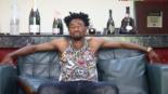 I don't regret exiting BBNaija over Tega's bond, rift with Angel, says Boma