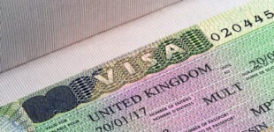 UK records 125% increase in sponsored study grants for Nigerians — 11,361 visas in one year