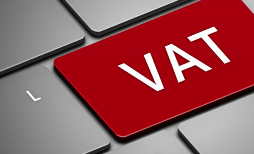 Ogun to join Rivers, Lagos on VAT collection as bill scales second reading